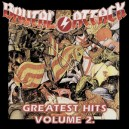 Brutal Attack - Greatest Hits, Volume 2