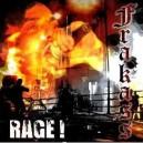 Frakass - Rage