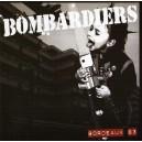 Bombardiers - Bordeaux 83
