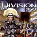 Division 250 - Imperium