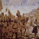 Estirpe Imperial - Himnos de gloria