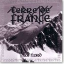 TERRE DE FRANCE - Face Nord