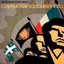 Compilation solidariste vol.1