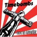 Timebombs - Viva la muerte