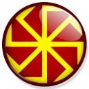 badge slave