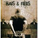 HAIS & FIERS - Coupable