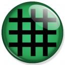 Badge Garde de Fer