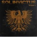 Sol Invictus vol. 1