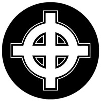 10 autocs celtos noir