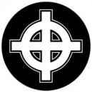 1 autoc celtos noir
