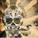 Gang Calavera - Scarlet carson mixtape