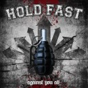 Hold Fast - Against you all