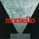 Massimo Morsello - La direzione del vento