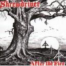 Skrewdriver - After the Fire