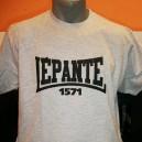 T-shirt Lepante 1571