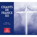 Chants de France XII - Choeur Montjoie Saint-Denis