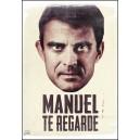 100 autocs Manuel te regarde