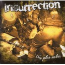Insurrection - Ne plus subir