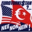 euroturkisstan ?