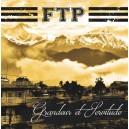 Grandeur et servitude - FTP