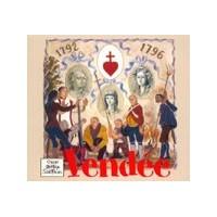 Choeur Montjoie St Denis - Vendée