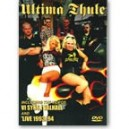 Ultima Thule - DVD