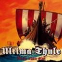 Ultima Thule - Resa Utan Slut
